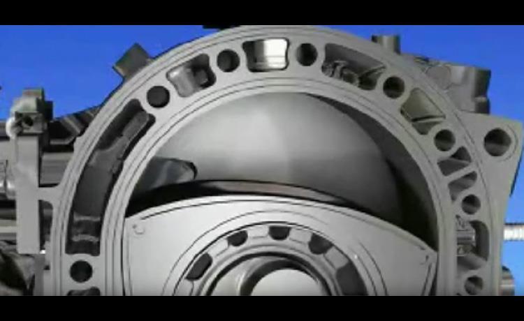 Hydrogen Vehicles   Environmental Technology