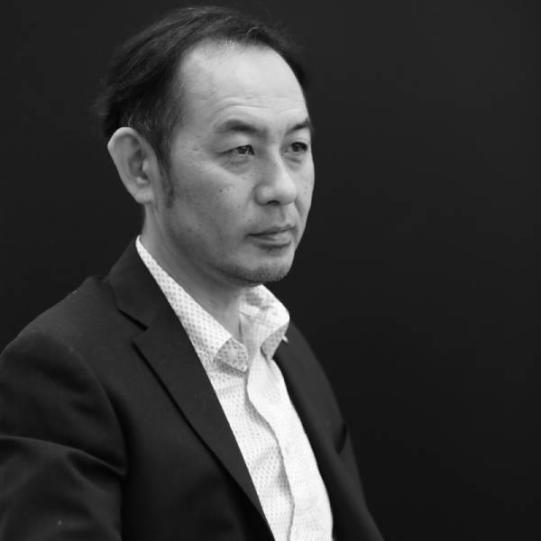 Naohito Saga Mazda CX-30 Program Manager