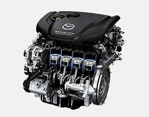 アイドリングストップシステムとはドライバーが車を停止させると自動的にエンジンを切り、発進時にはエンジンを再始動させることによって燃料を節約するシステムです。