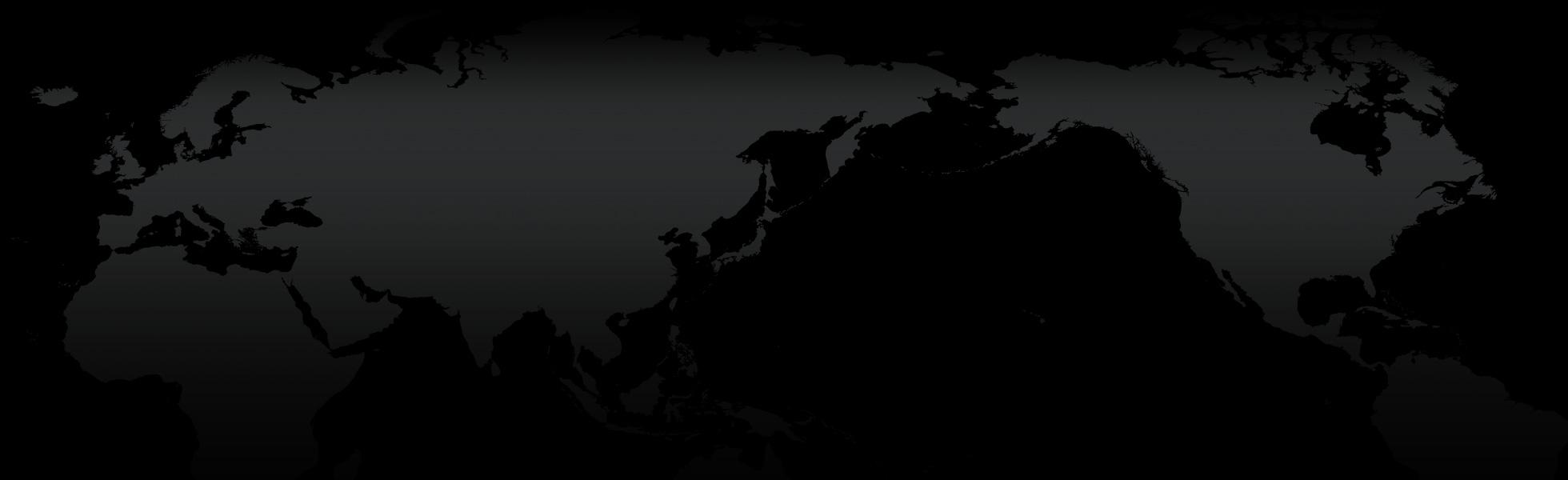 Roger Dean Chevy >> Mazda Motor Corporation Global Website