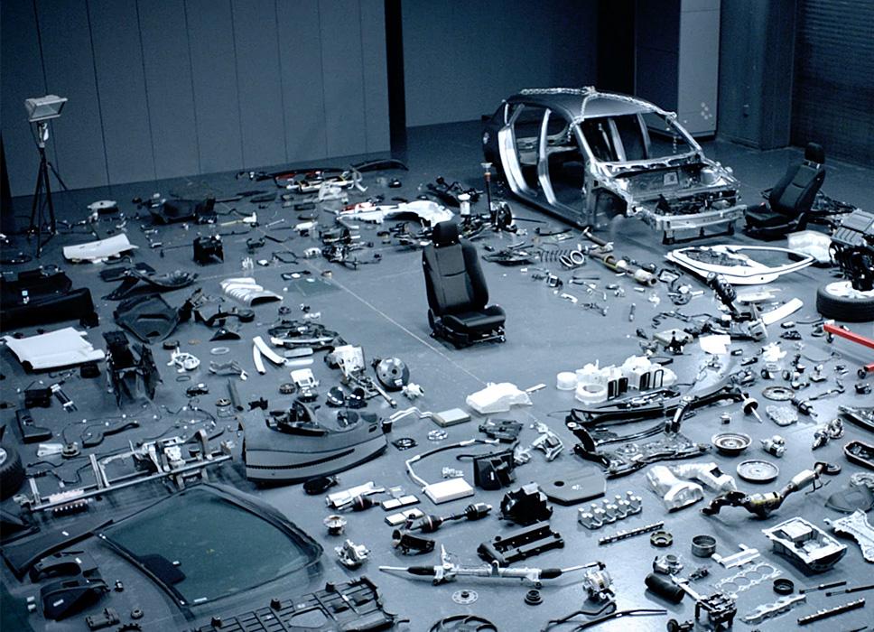 What Is Skyactiv Mazda >> Mazda Skyactiv Technology Technology