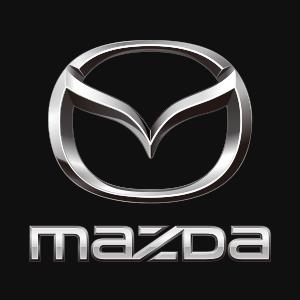 Who Owns Mazda >> Mazda Motor Corporation Global Website