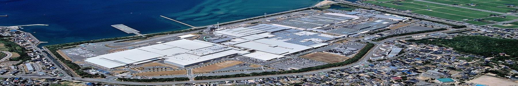 Houfu-manufacture