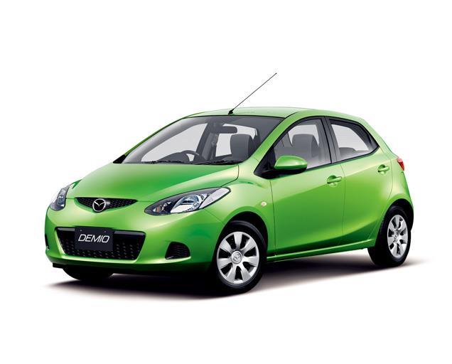 2008_Mazda2