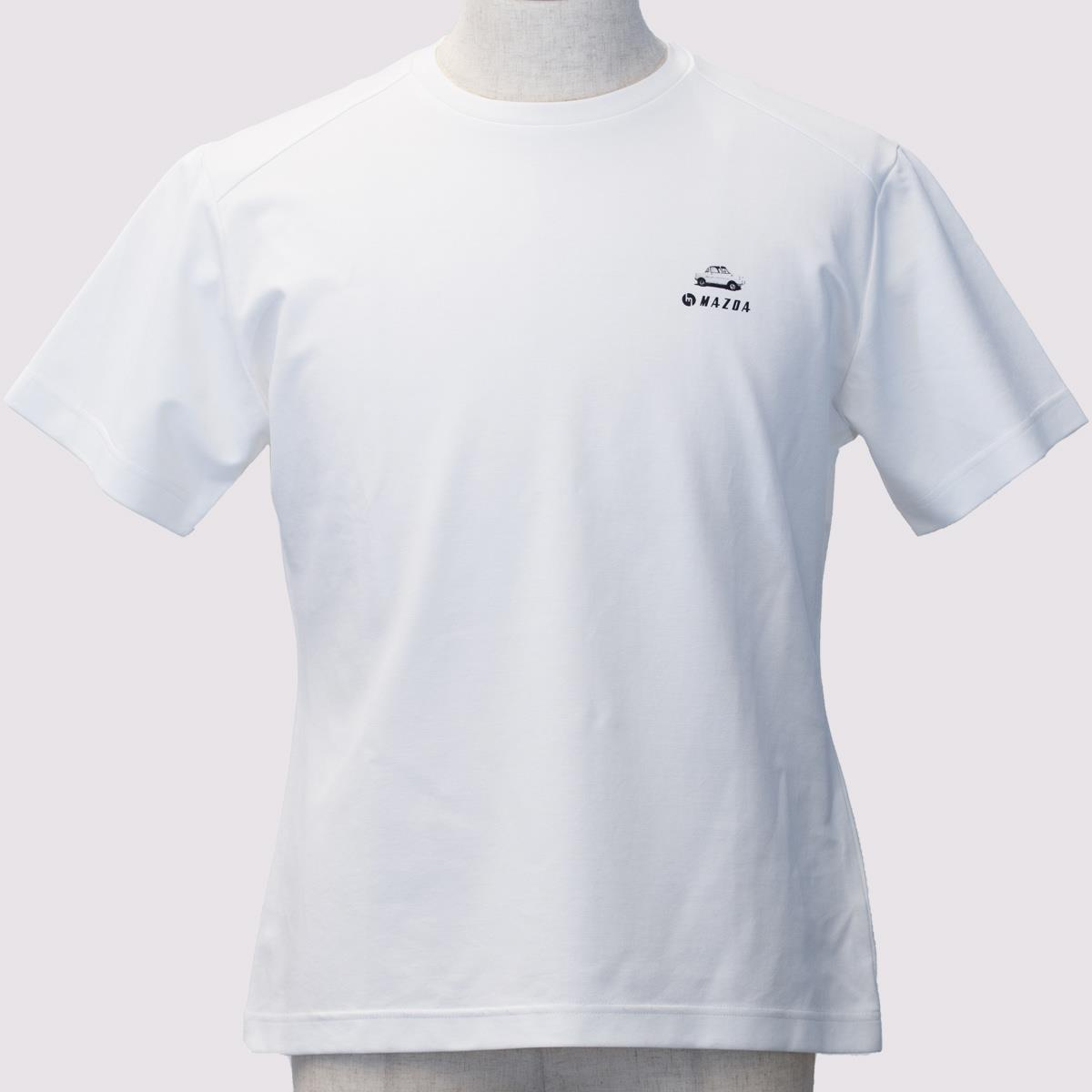R360 COUPE Tシャツ ベーシック