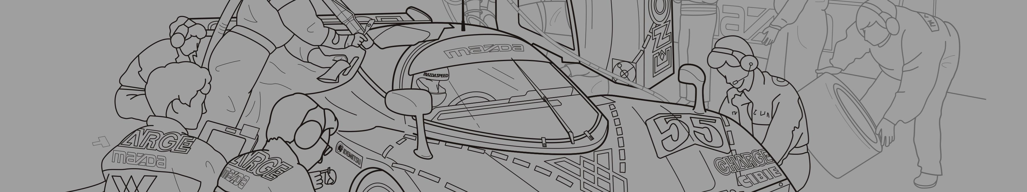 787B Colouring picture downloads