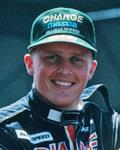 Johnny Herbert (UK)